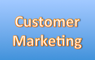 Why marketing to your existing customers really pays